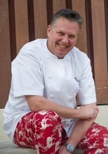 Chef_Colin